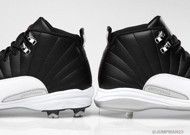 air jordan sneakers for sale nike youth baseball cleats