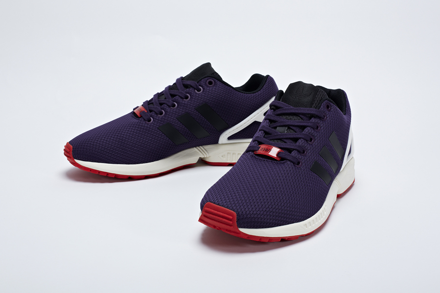 adidas zx purple