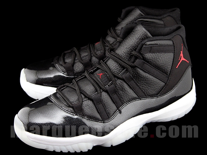 6b9766571f38 Air Jordan 11  72-10  Release Date and Pricing Info
