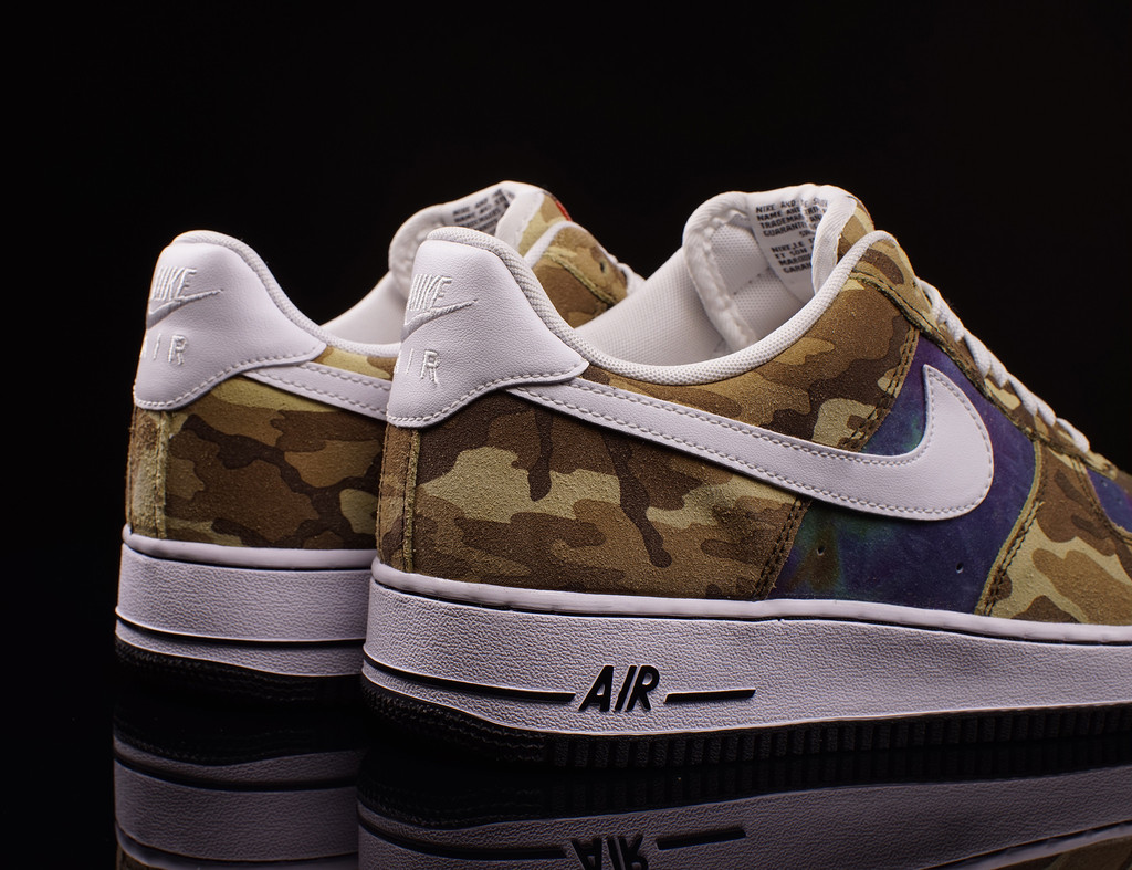air force one shoes price