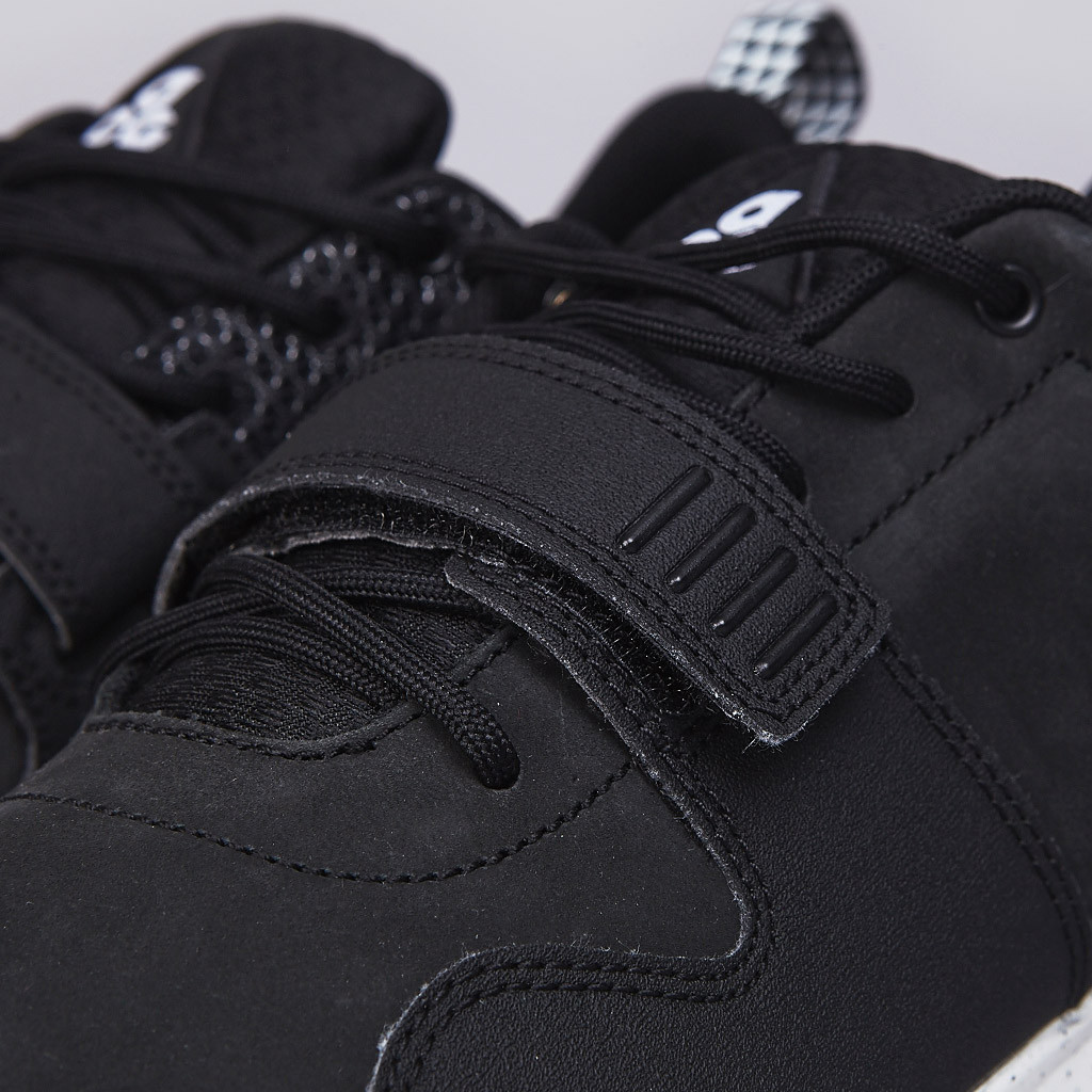Nike ACG Trainerendor Low strap