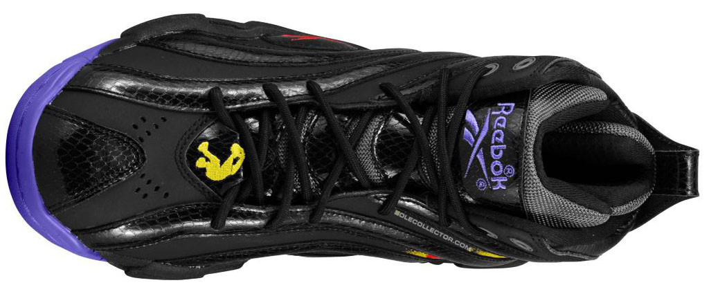 Reebok Shaqnosis Escape From LA Release Date V61028 (4)