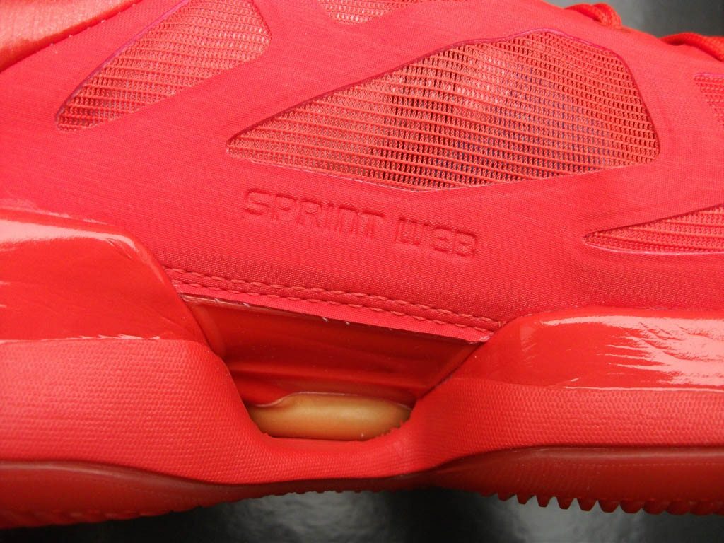 adidas adiZero Rose 2.5 miCoach All-Star G48899 (8)