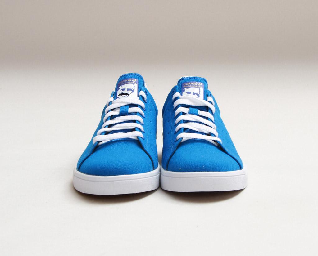 adidas stan smith bluebird adidas yeezy v2 black release date
