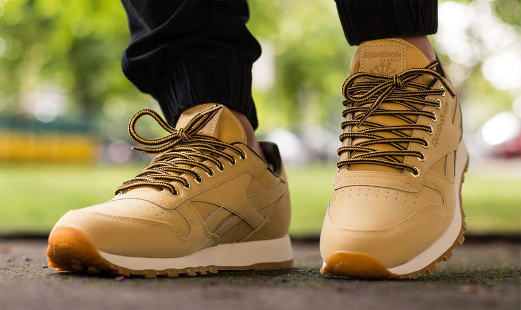 e66bfb14a70a Reebok Classic Leather Wheat Workboot (2)