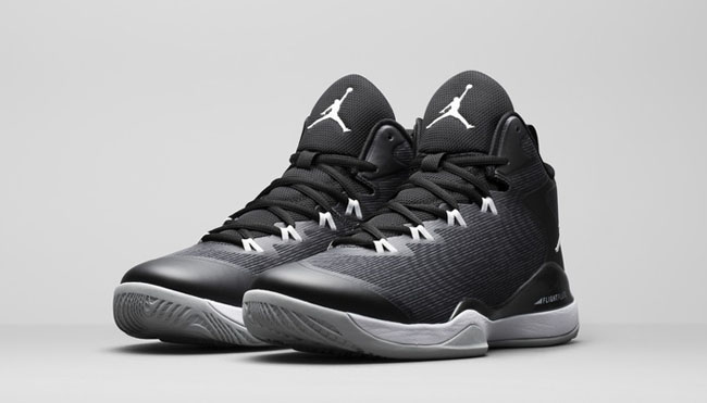 90bf72df880 Jordan Brand Introduces The Super.Fly 3 | Sole Collector