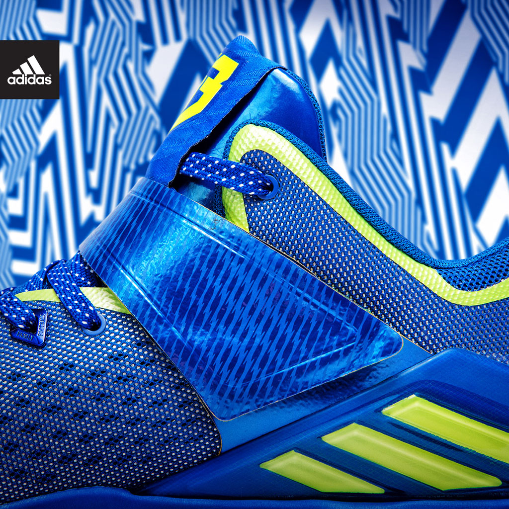 adidas Energy Boost Copperas Cove (9)