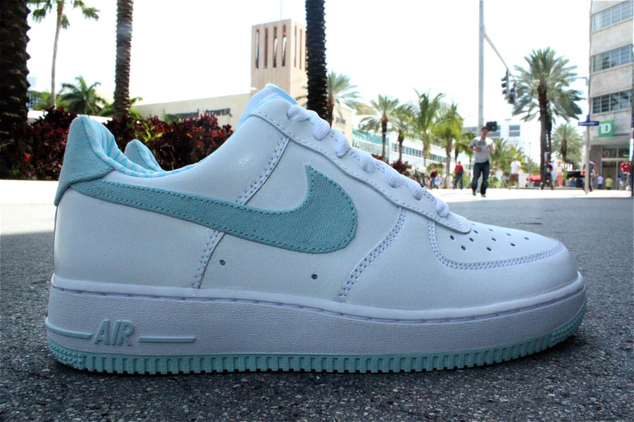 air force 1 straps for sell nike air force 1 straps on back Royal Ontario