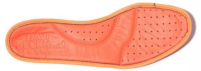 adidas Originals by David Beckham diMEGA Torsion Flex CC Orange Blue (4) fe525ba90