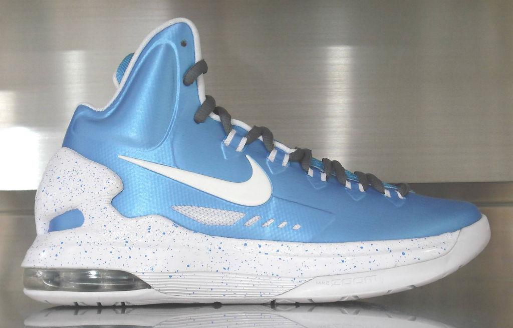 Nike KD V 5 iD Samples (4) 4aa4e932f5eb