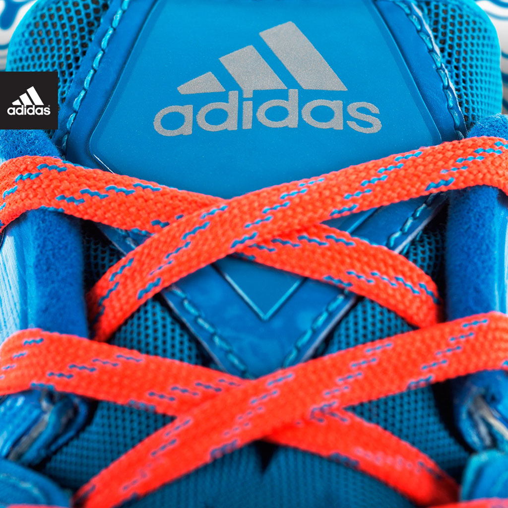 adidas Energy Boost Icon All Star (5)