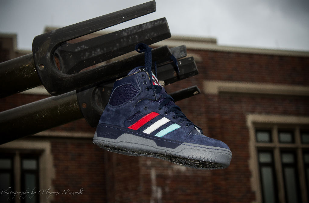 Packer Shoes x adidas Originals Conductor Hi New Jersey NJ Americans (10)