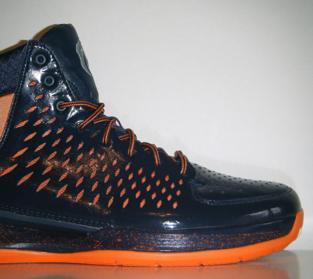 adidas Rose 3 Chicago Bears G59249 (3)