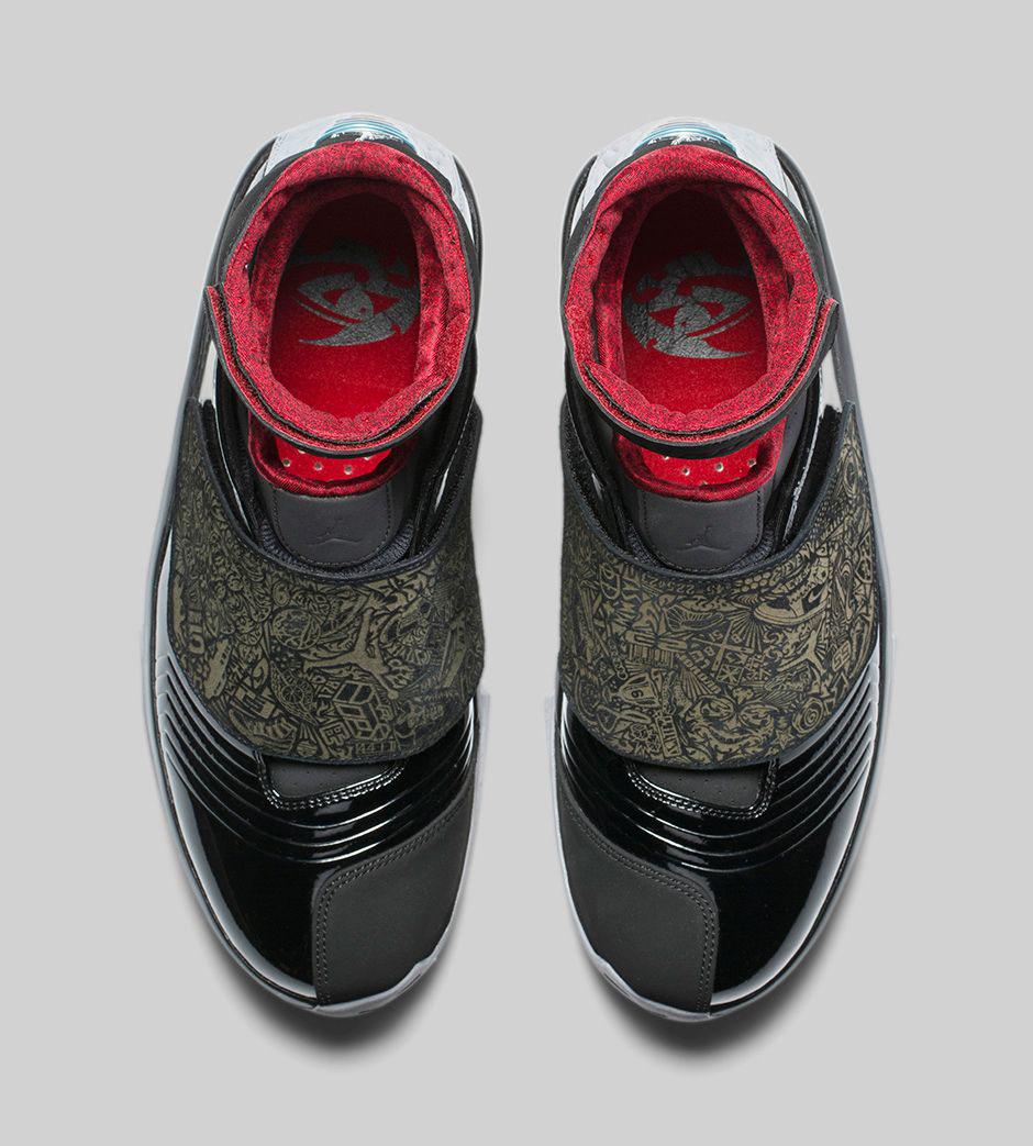 Air Jordan 20 Cheap
