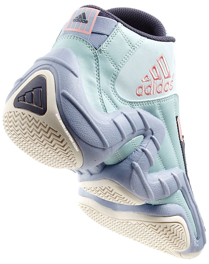 adidas Real Deal Pastels Q33427 (4)