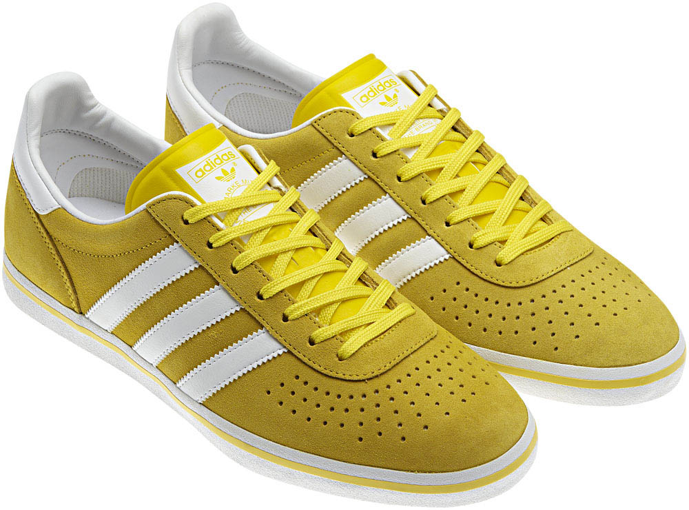 adidas Originals Munchen Olympic Rings Pack | Sole Collector