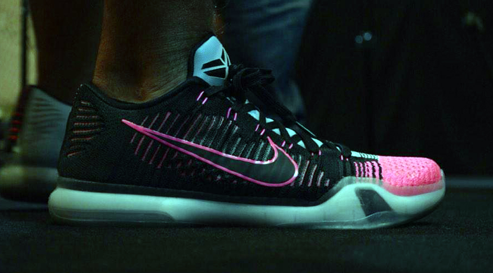 e6a62ecead7 There Will Be a Limited Edition  Mambacurial  Box for Kobe s ...
