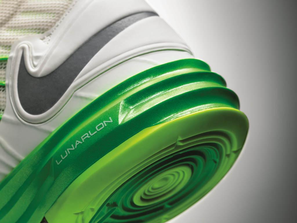 76cbbf26d93d1 Nike Lunar Hyperdunk Lunarlon Collection Summer 2012 (3)
