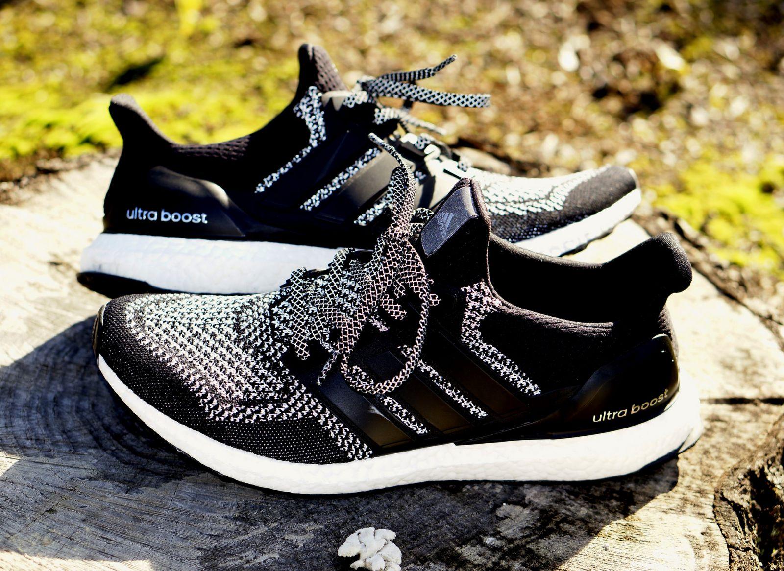fa29831ddd1d4 best price adidas ultra boost 3m for sale b4d0d bdfb5
