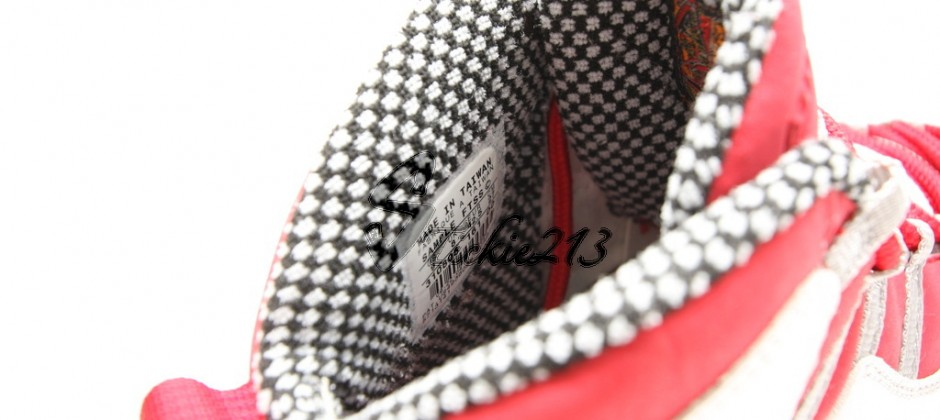 Enjoy a closer look at this unreleased sample below and be sure to stick  with Sole Collector for coverage on all future releases of the Air Jordan  Retro 10. 0b8a08fa66