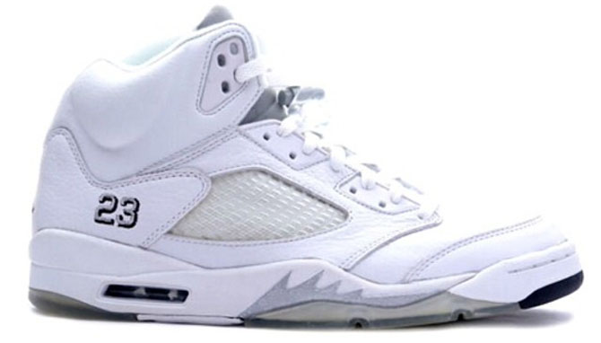 d84ef6c392e83a Another Air Jordan Retro+ To Be Remastered