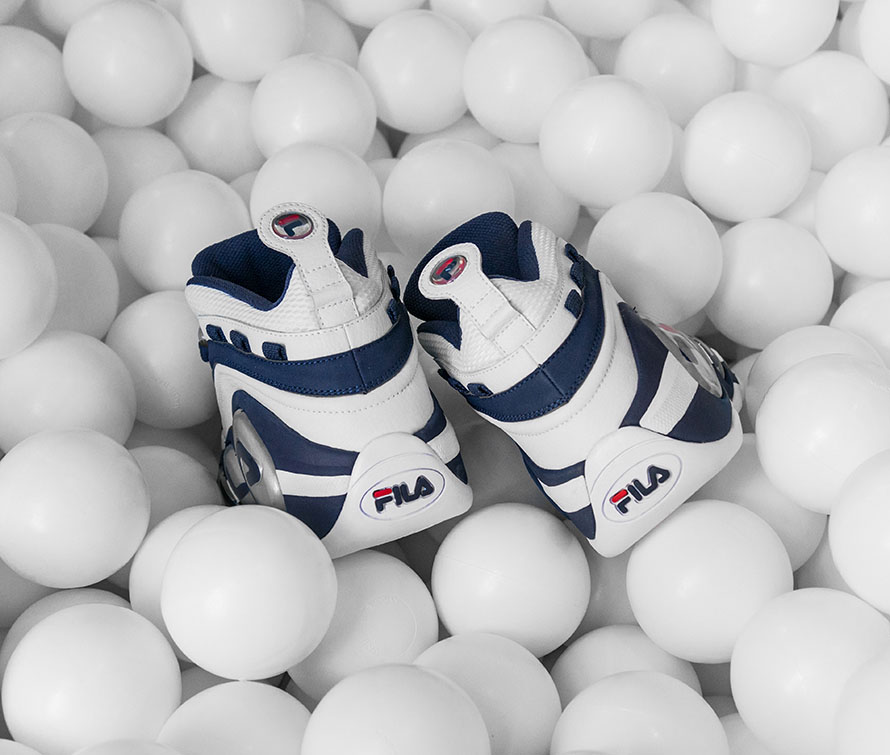 FILA Bubbles Retro (4)
