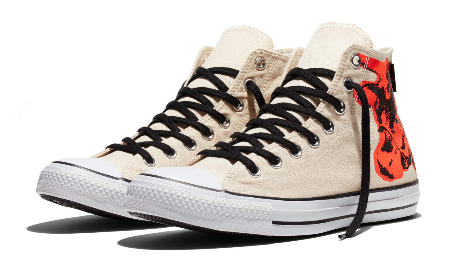 Converse Launches Glow In The Dark Converse All Star Lux Rubber Collection Converse Launches Glow In The Dark Converse All Star Lux Rubber Collection new foto