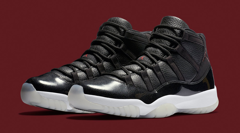 air jordan 11 72-10 online raffle software