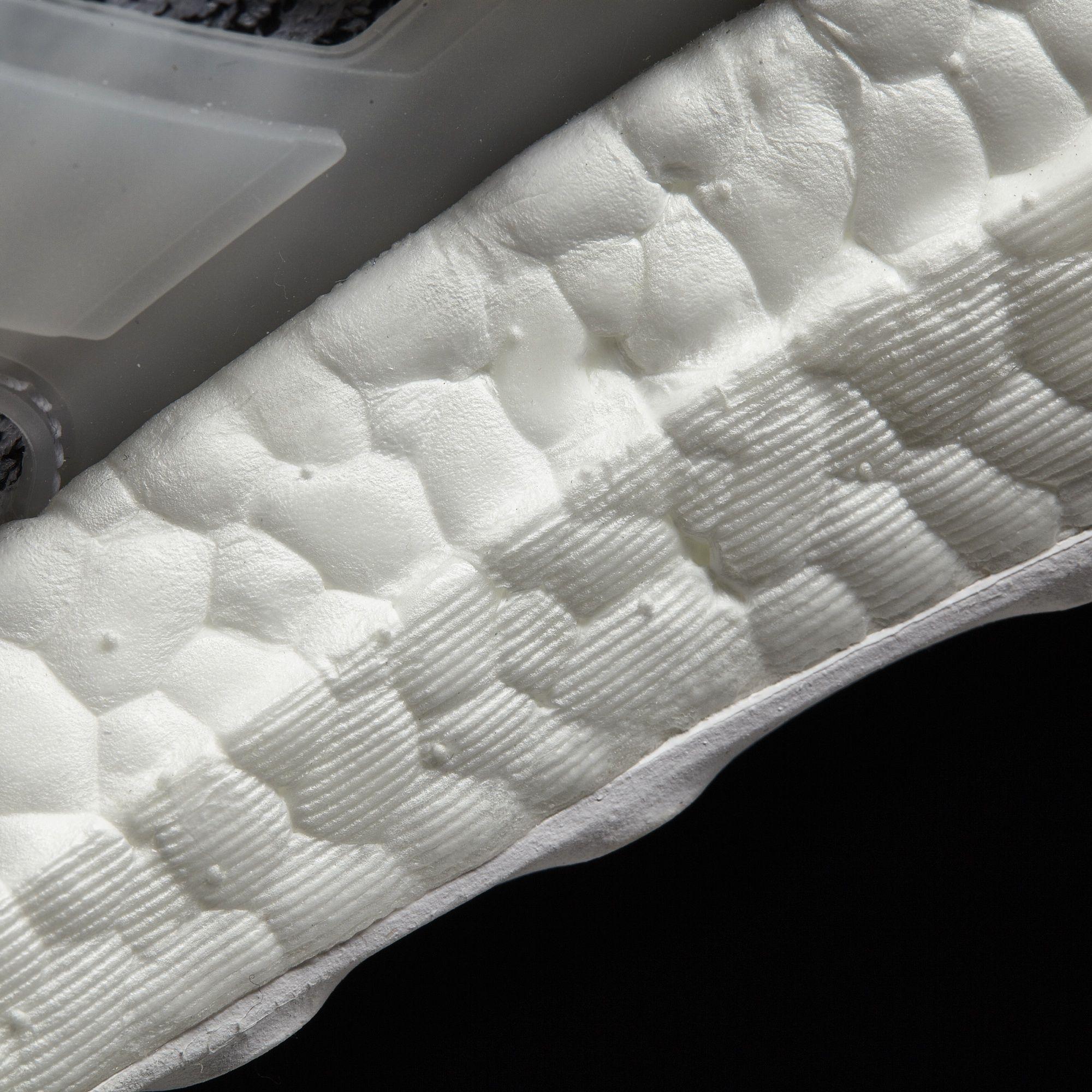Adidas Ultra Boost 3.0 S80636 Oreo Midsole
