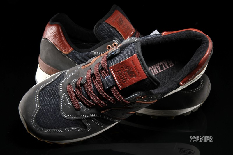 new balance 1300 denim
