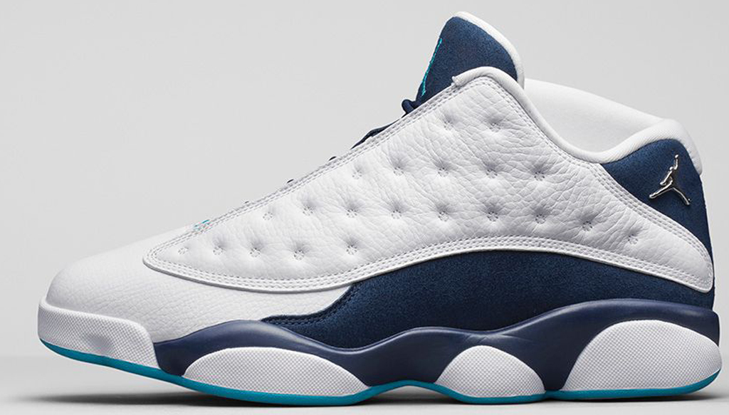 huge selection of bd4c5 ec2f7 Air Jordan 13  The Definitive Guide to Colorways   Sole Collector