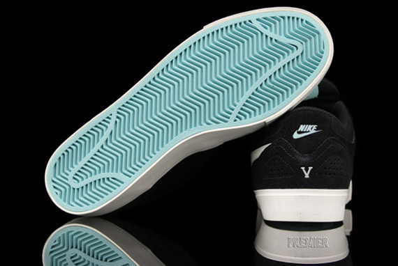 The all new Nike Sb P-Rod 5 LR is now available at select Nike SB retailers  nationwide.