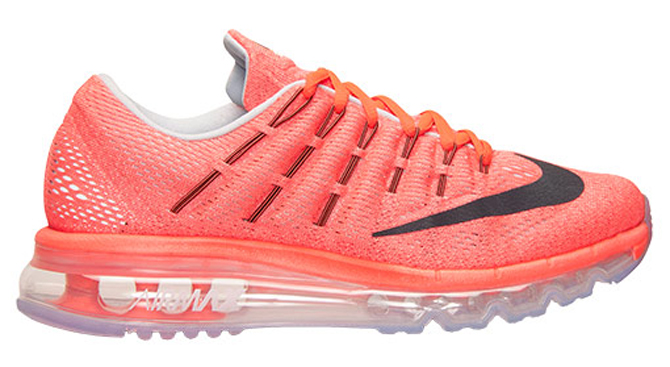 nike air max 2016 dames footlocker