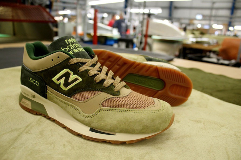 new balance 1500 made in england double pack