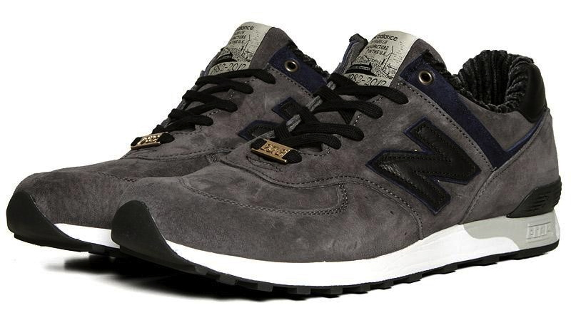 new style 67a97 60c15 New Balance Made In England 576 -