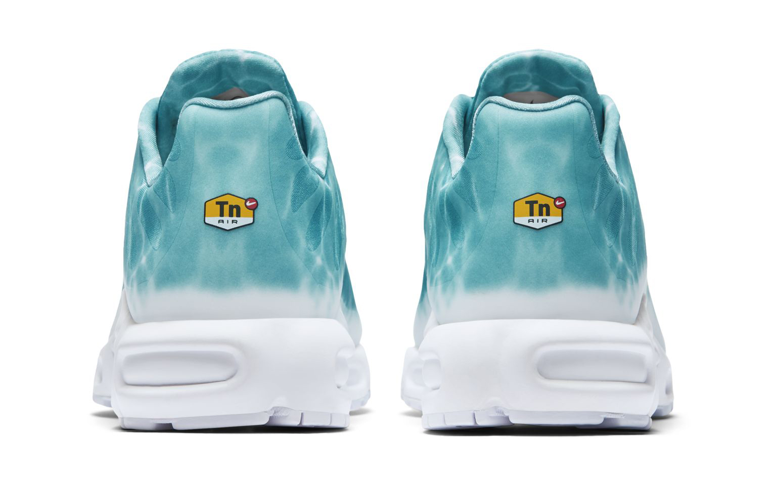 271383fbda2 Image via Nike US11 · Nike Air Max Plus Water Heel