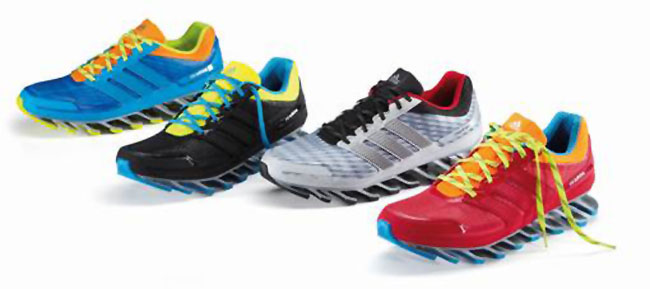 Springblade Now Available at miadidas (1)