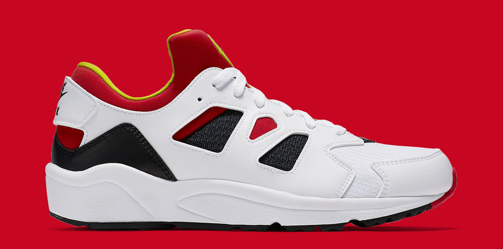 various styles hot product best online Nike Air Huaraches for the International Crowd | Sole Collector