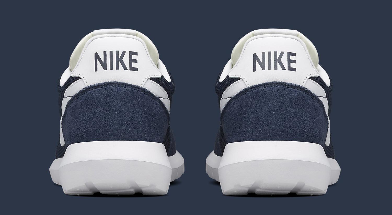 ed368520e938d Fragment Redesigns the Nike Roshe (Again)