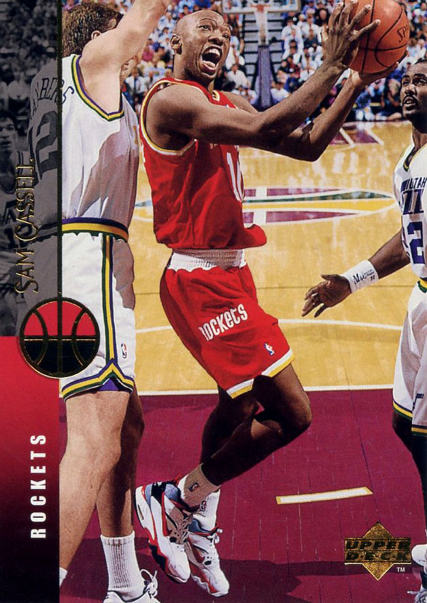 Pippen CardsThe Featuring Collection In On Weekly Kicks Scottie N8vm0nw