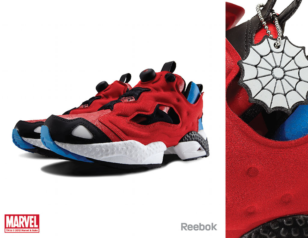 reebok shoes new collection cheap   OFF40% The Largest Catalog Discounts 60911030b