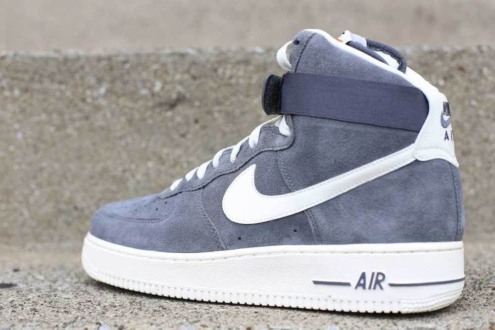 low priced 1e213 eb378 switzerland the blazer pack nike air force 1 high is set to release this  saturday may