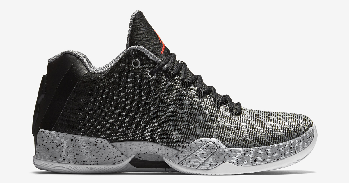 separation shoes 92675 7ba0f Air Jordan XX9 Lows Release Tomorrow | Sole Collector