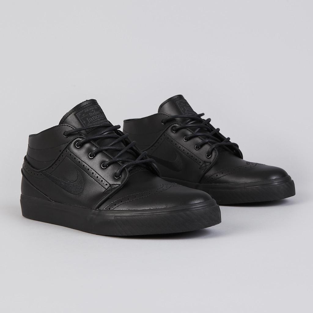 Nike Zoom Stefan Janoski Mediados Prima De Punta De Ala Negro sneakernews en línea barato Manchester falso barato venta wiki Navegar descuento JRhkJqMwBe