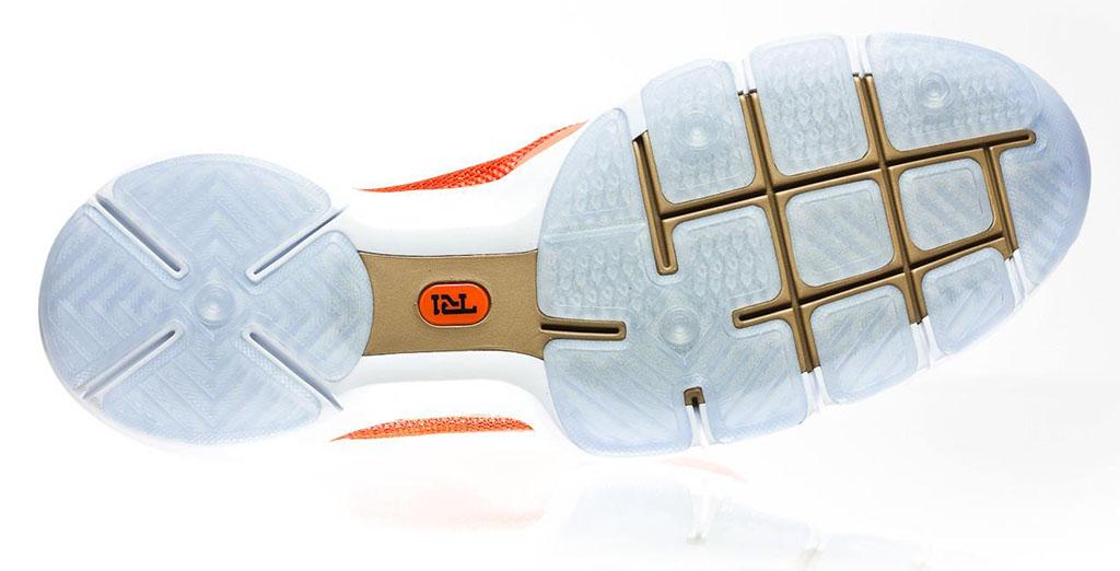 EA Sports x Nike Lunar TR1+ NCAA Football  13 (2) 7321200272