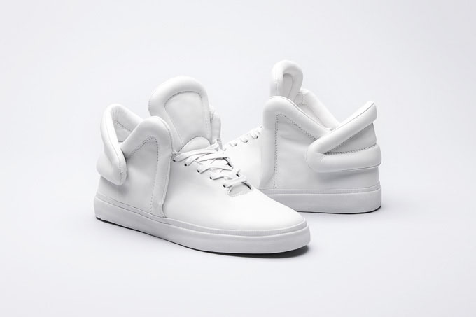 Supra Falcon Brilliant White (1)