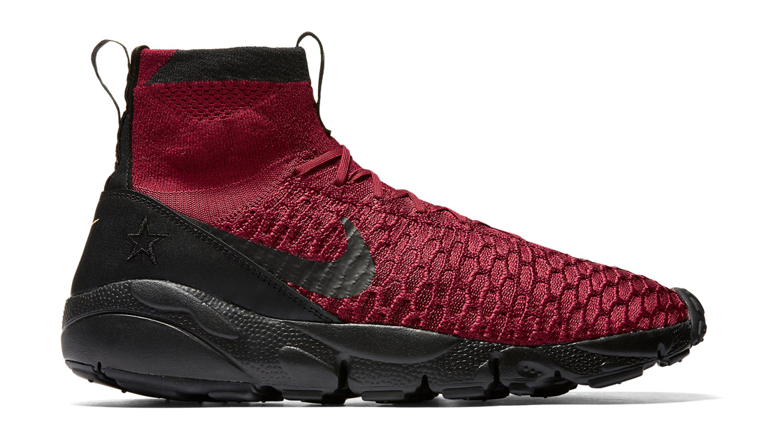 Nike Air Footscape Magista FC