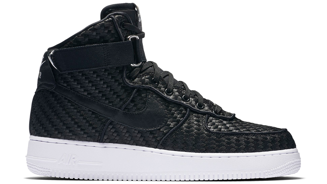 Nike Air Force 1 High LV8 Woven