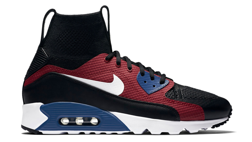 nike air max 90 ultra superfly t release date release. Black Bedroom Furniture Sets. Home Design Ideas
