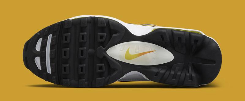 Nike Air Max 96 2 XX
